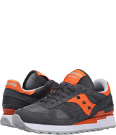 Saucony Originals - Shadow Original