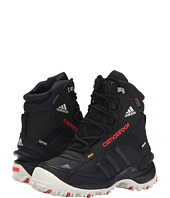 adidas Outdoor Kids - Terrex Conrax CP CH (Little Kid/Big Kid)