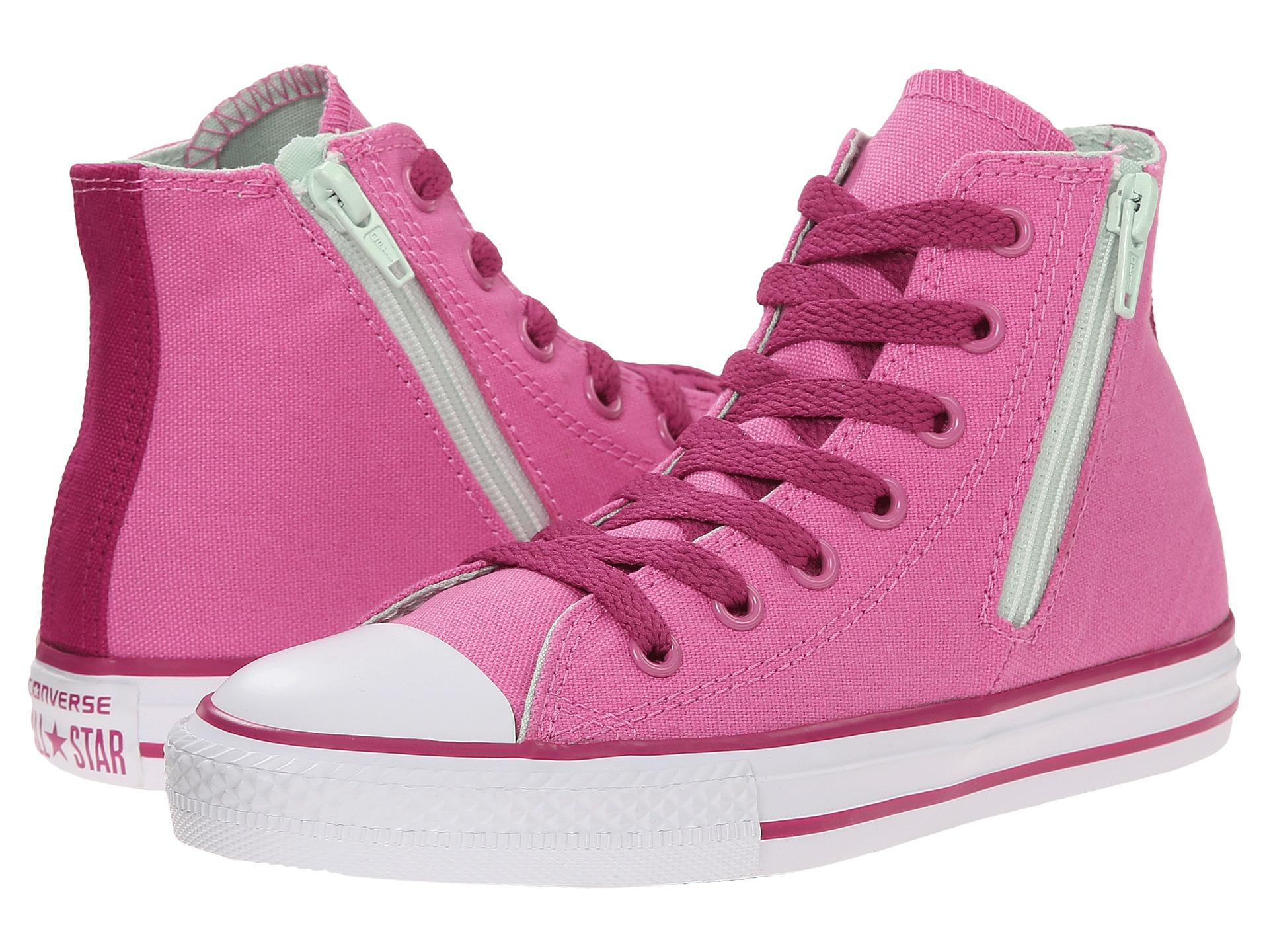 a5e56213d032 The Spectrum  6 Best Kids  Shoes without Laces