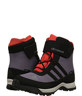 adidas Outdoor Kids - Adisnow CF CP (Little Kid/Big Kid)