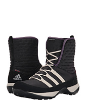 adidas Outdoor Kids - Libria Pearl CP (Little Kid/Big Kid)