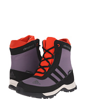 adidas Outdoor Kids - Adisnow CP (Little Kid/Big Kid)