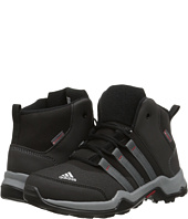 adidas Outdoor Kids - AX2 Beta Mid (Little Kid/Big Kid)