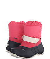 adidas Outdoor Kids - Winterfun Girl (Little Kid/Big Kid)