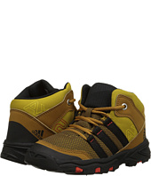 adidas Outdoor Kids - AX2 Mid (Infant/Toddler)