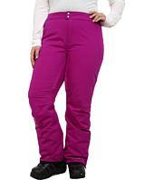 Columbia - Plus Size Veloca Vixen™ Pant