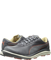 PUMA Golf - Biodrive Leather