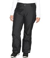 Columbia - Plus Size Bugaboo™ Pant