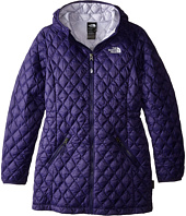 The North Face Kids - ThermoBall™ Parka (Little Kids/Big Kids)