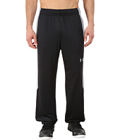 Under Armour - UA Solo Dolo Warm Up Pant