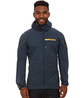 adidas Outdoor - Terrex Fast Jacket