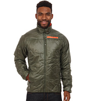 adidas Outdoor - Terrex Agravic Primaloft Jacket
