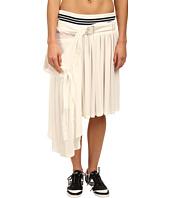 adidas Y-3 by Yohji Yamamoto - Summer Track Skirt