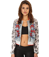 adidas by Stella McCartney - Run Jacket S15615