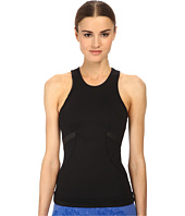 adidas by Stella McCartney - Running Perfect Tank Top S16180
