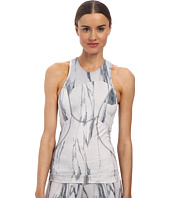 adidas by Stella McCartney - Running Print Tank Top S17467