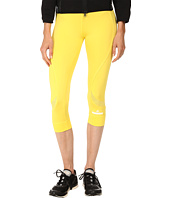 adidas by Stella McCartney - Running 3/4 Tight S17730