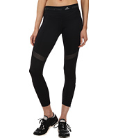 adidas by Stella McCartney - Running 7/8 Tight S17479