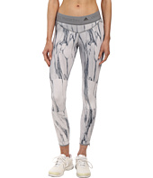 adidas by Stella McCartney - Running Print Tight S16091