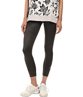 adidas by Stella McCartney - Studio Long Tight S15096