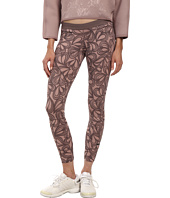 adidas by Stella McCartney - Studio Long Tight Pants S15446