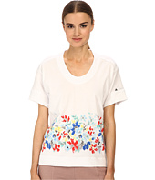 adidas by Stella McCartney - Graph Tee S16122