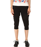 adidas by Stella McCartney - Essentials 3/4 Pants S16186