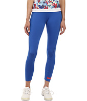 adidas by Stella McCartney - The 7/8 Tight S02965