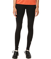 adidas by Stella McCartney - The Fold Tight S02992