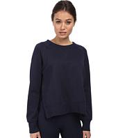 adidas Y-3 by Yohji Yamamoto - Core Sweater