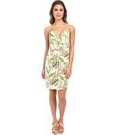 BCBGeneration - Cross Front Short Dress