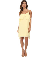 BCBGeneration - Flounce Front Dress