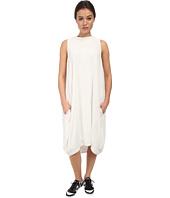 adidas Y-3 by Yohji Yamamoto - Summer Track Dress