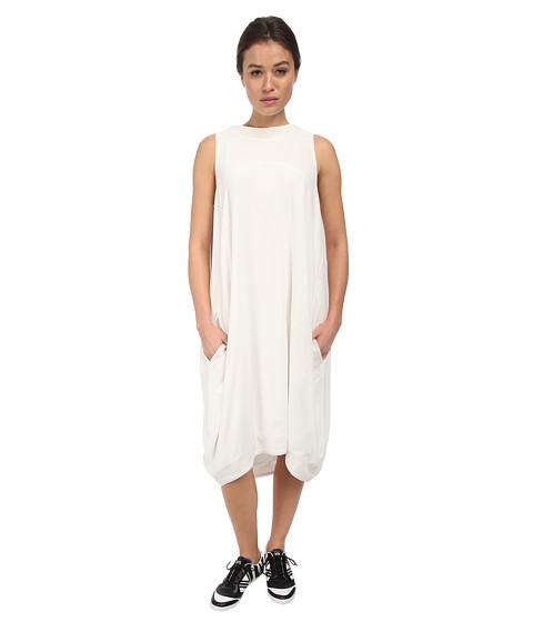 adidas Y-3 by Yohji Yamamoto Summer Track Dress