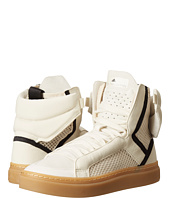 adidas by Stella McCartney - Asimina Mid Cut