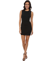 BCBGeneration - Ponte Sheath Dress
