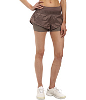 adidas by Stella McCartney - Running Climate Shorts S02957