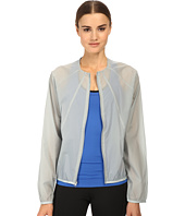 adidas by Stella McCartney - Cycling Jacket S14660