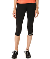 adidas by Stella McCartney - The 3/4 Tight S02968
