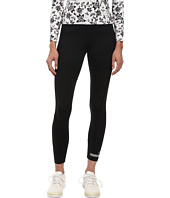 adidas by Stella McCartney - The 7/8 Tight S02963