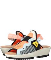 adidas Y-3 by Yohji Yamamoto - Malye Sandal