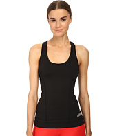 adidas by Stella McCartney - The Perfect Tank Top S87803