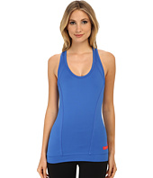 adidas by Stella McCartney - The Perfect Tank Top S87804