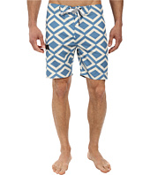 Alpinestars - Quest Boardshorts