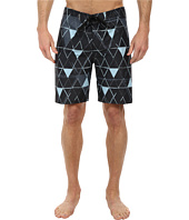 Alpinestars - Triad Boardshorts