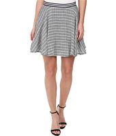 BCBGeneration - Circle Skirt