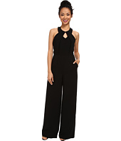 BCBGeneration - Wide Leg Jumpsuit