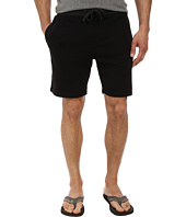 Alpinestars - Rally Walkshorts
