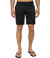 Alpinestars - Tracker Walkshorts