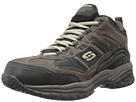 SKECHERS Work SKECHERS Work Soft Stride Canopy